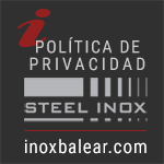 avisolegal-inoxbalear-2018