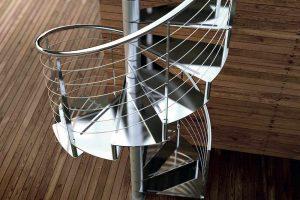 Proyectos Steel Inox