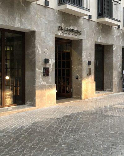 hoteles (5)