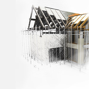 Steel-Inox-Projects-obras