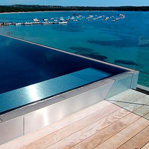 steel-inox-inoxbalear-pools