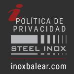 avisolegal-inoxbalear-2018